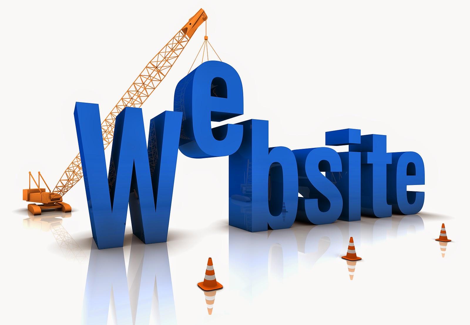 membuat-website