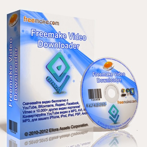 Freemake-Video-Downloader-3.7