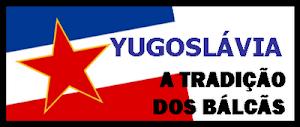 Basquete da Iugoslávia