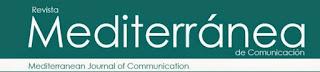 http://www.mediterranea-comunicacion.org/Mediterranea/article/view/167/354