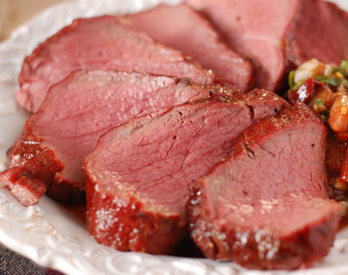 fire roasted beef tenderloin, big green egg beef tenderloin roast, grill dome beef recipe