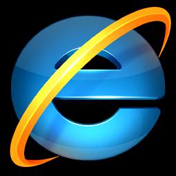 get internet explorer
