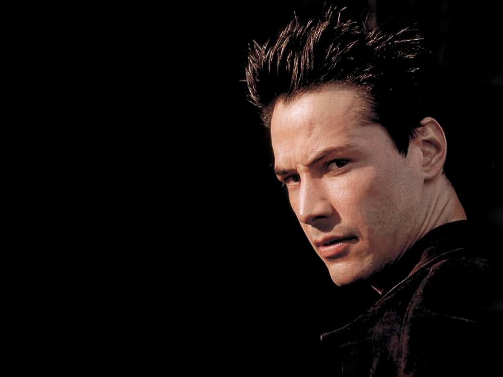 http://2.bp.blogspot.com/-Guz7lPL1CW0/TZF35T2ZieI/AAAAAAAAAA8/qh3MScq7tM4/s1600/Keanu+Reeves+Actor.jpg