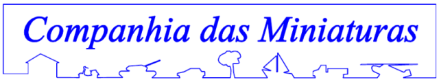 Parceiros / Partners