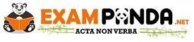 ExamPanda.Net | Sarkari Naukri, All Govt Jobs Updates, Results, Admit Card, MCQ, GK & More
