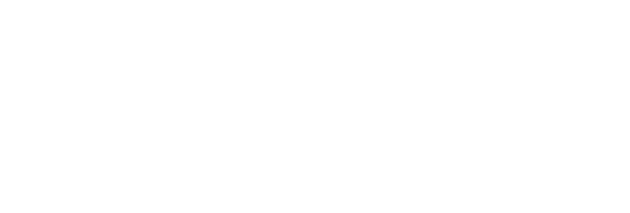 Puzzles/Aptitude/Reasoning/Brainteasers