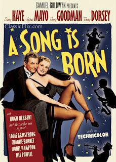 http://jazzfilm.blogspot.it/2015/06/capitolo-6-mister-jazz-song-is-born.html