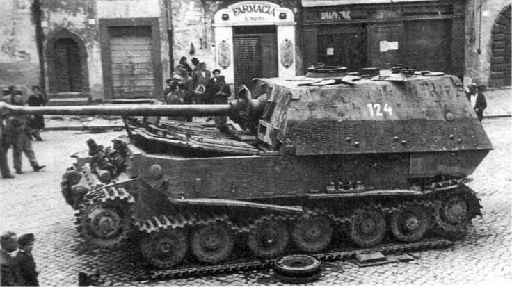 фото танков т-26