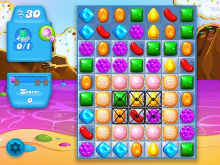 Candy Crush Soda 28