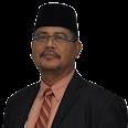 Penyelia Kanan Pendidikan Islam & Moral