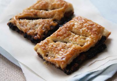 Eccles%2Bcakes Eccles Cakes