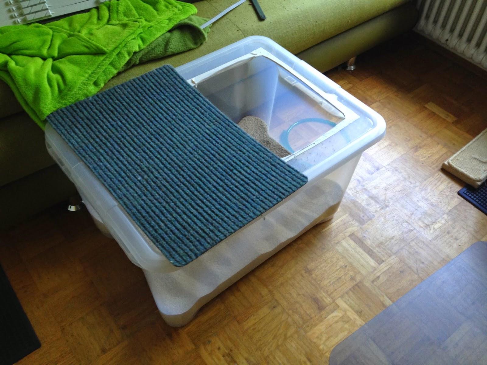 diekatzenpsychologin. Black Bedroom Furniture Sets. Home Design Ideas