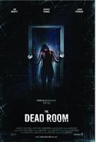 The Dead Room (2015) online y gratis
