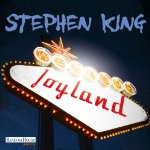 http://www.audible.de/pd/Thriller/Joyland-Hoerbuch/B00DEKAITQ/ref=a_search_c4_1_1_srImg?qid=1404805291&sr=1-1