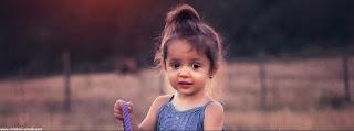 صور اطفال غلاف Photos-cover-children%2B%25282%2529