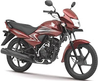 Honda Dream Yuga Price in India