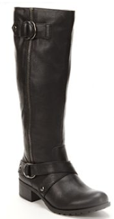 http://track.flexlinks.com/a.ashx?foid=1045685.682534&fot=9999&foc=1&url=http%3a%2f%2fwww.kohls.com%2fproduct%2fprd-1408563%2fso-tall-riding-boots-women.jsp
