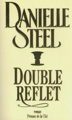 http://www.pressesdelacite.com/site/double_reflet_&100&9782258050099.html