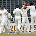 1st Test: Last-gasp India snatch draw against South Africa