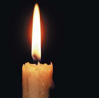 NAMC montessori activities hanukkah 8 days crafts snacks culture burning candle