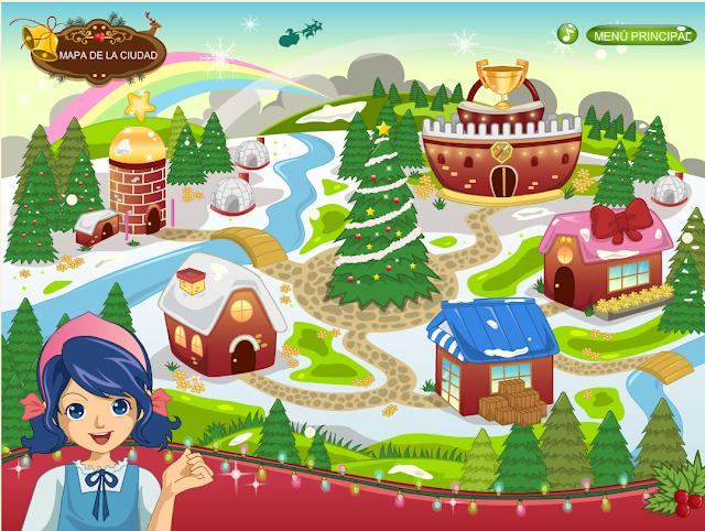 http://www.juegos10.com/juegos/juego/kitchen-grand-prix-christmas_16136.php
