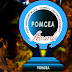 Full list of the winners at the Port Harcourt muzik, Comedy and Entertainment Awards.  POMCEA 2015