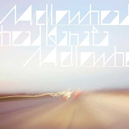 [Album] Mellowhead – Kanata (2015.05.13/MP3/RAR)