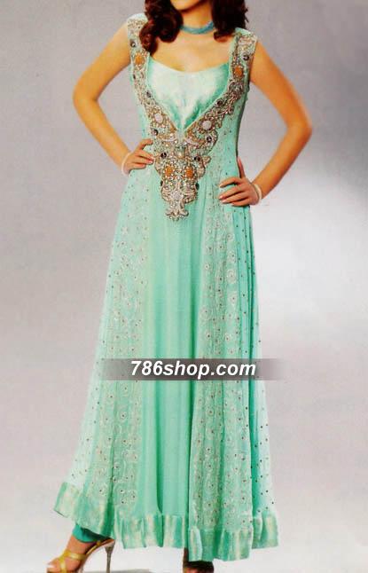 party-dresses-2014