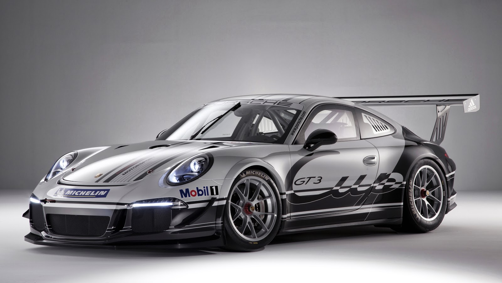 axis of oversteer 2013 porsche 991 gt3 cup. Black Bedroom Furniture Sets. Home Design Ideas