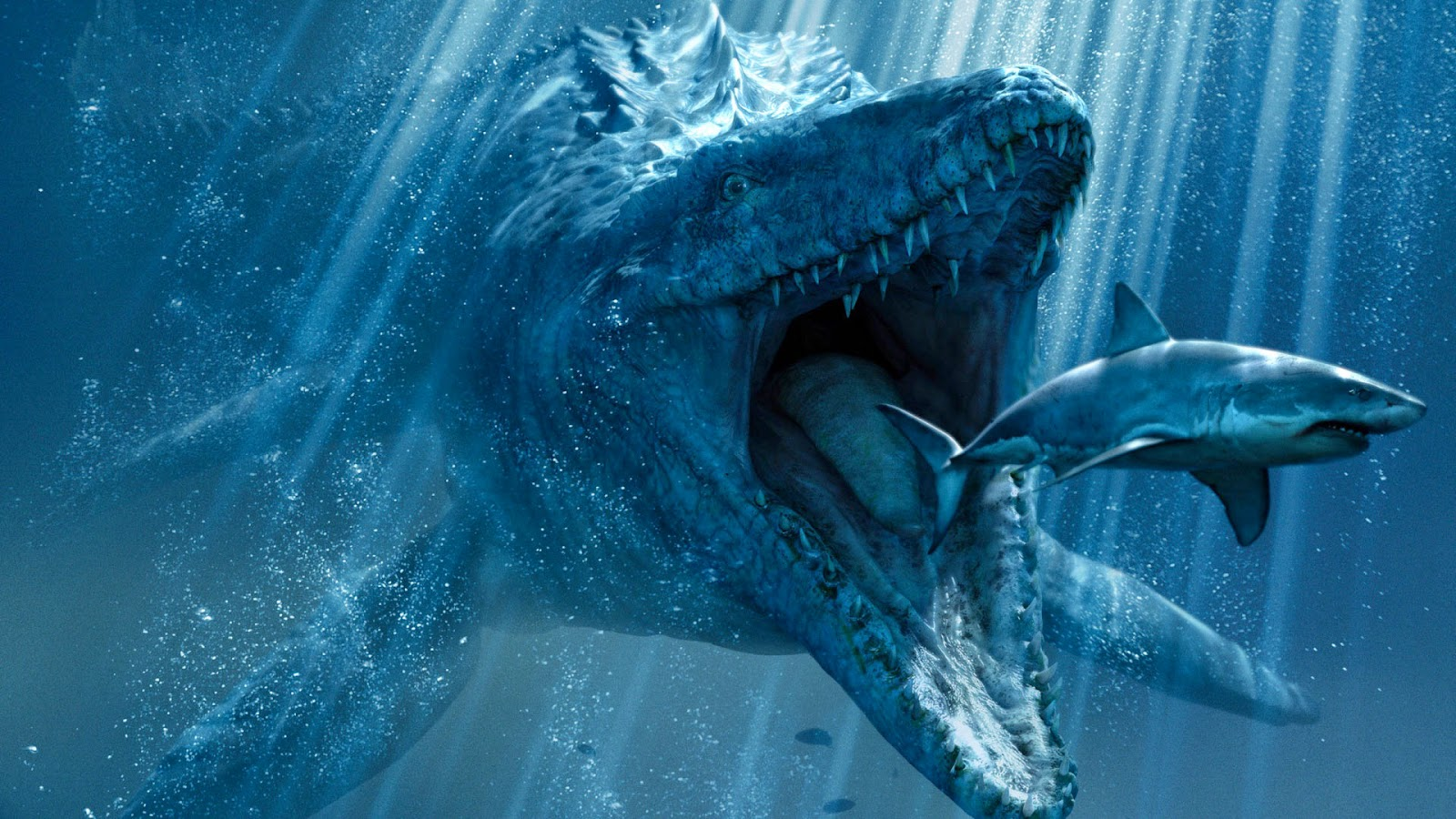 Papel de Parede Filme Jurassic World para pc hd 3d grátis movie wallpaper hd image free