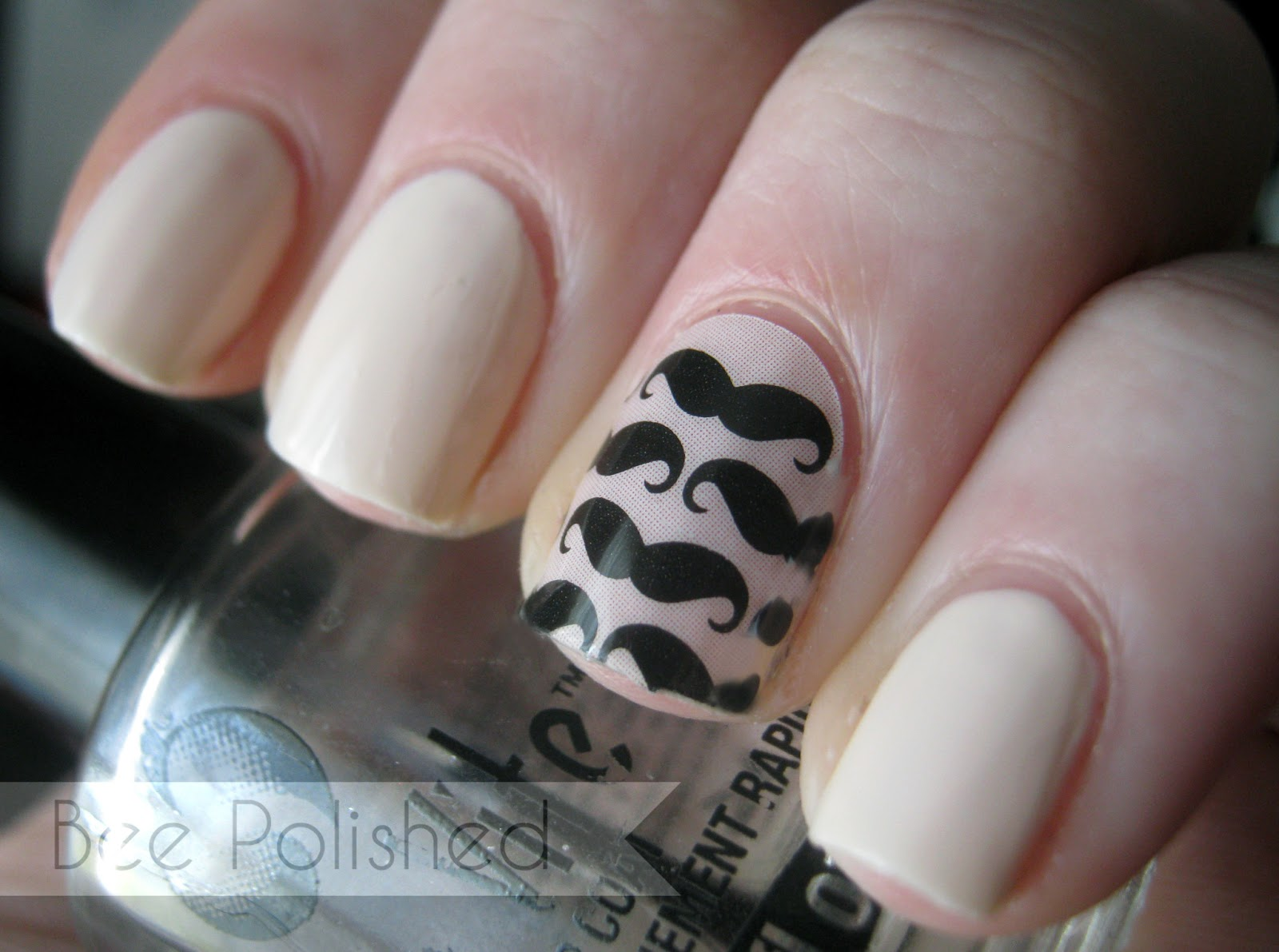 Nail Polish Strips Jamberry Hession Hairdressing