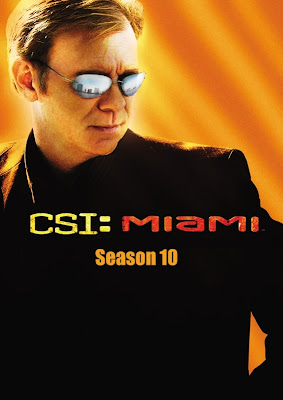 Watch CSI: Miami: Season 10 Episode 17 Hollywood TV Show Online | CSI: Miami: Season 10 Episode 17 Hollywood TV Show Poster