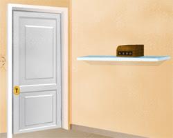 Solucion Open 30 Doors Guia