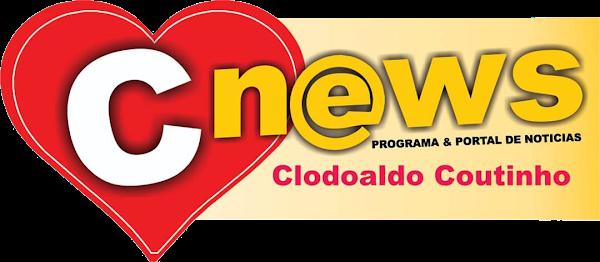 Coração News