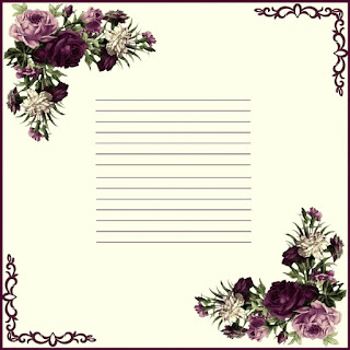 http://2.bp.blogspot.com/-GvERnBXCXdc/VoVUF33HmcI/AAAAAAAAei0/Jlx4nxMt5II/s320/FLOWER%2BCARD_31-12-15.jpg