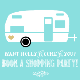 Book a Private Party!