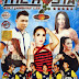 Oleh-Oleh - Lilin Herlina - The Rosta Vol 10