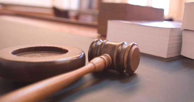 Confusion de Derechos y Derecho Civil