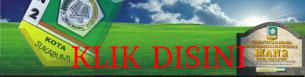 website : man2sukabumi.sch.id