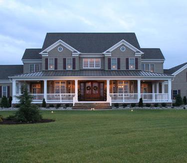 Fachadas de casas materiales para fachadas de casas - Material para fachadas ...