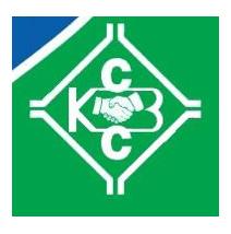 Kangra Central Co-operative Bank Limited (KCCB)