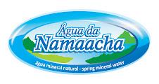 Notre fournisseur officiel d' eau :