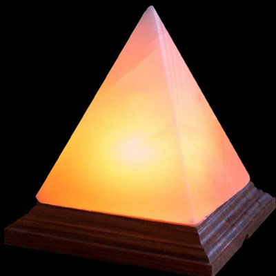 Are Salt Lamps Good For Copd : F.W Trading Enterprise
