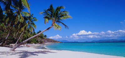 Caribe - que visitar