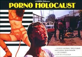film erotici d autore forum prostituzione