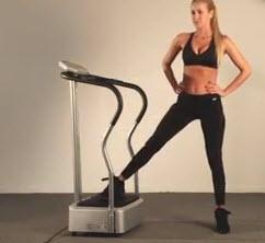 plataforma vibratoria ejercicios 4