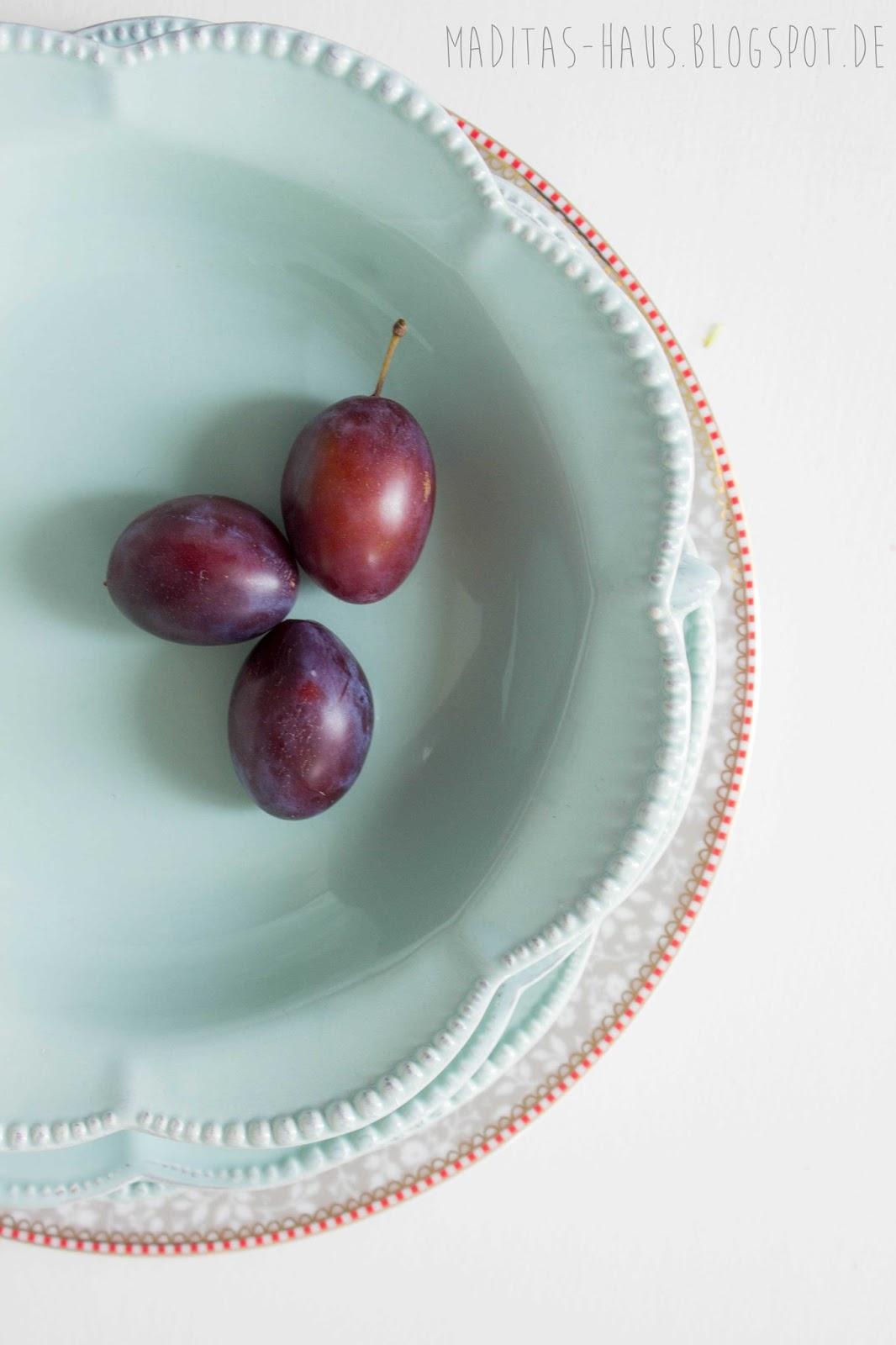 rezept zwetschgenkuchen im sp tsommer maditas haus lifestyle und interior blog. Black Bedroom Furniture Sets. Home Design Ideas