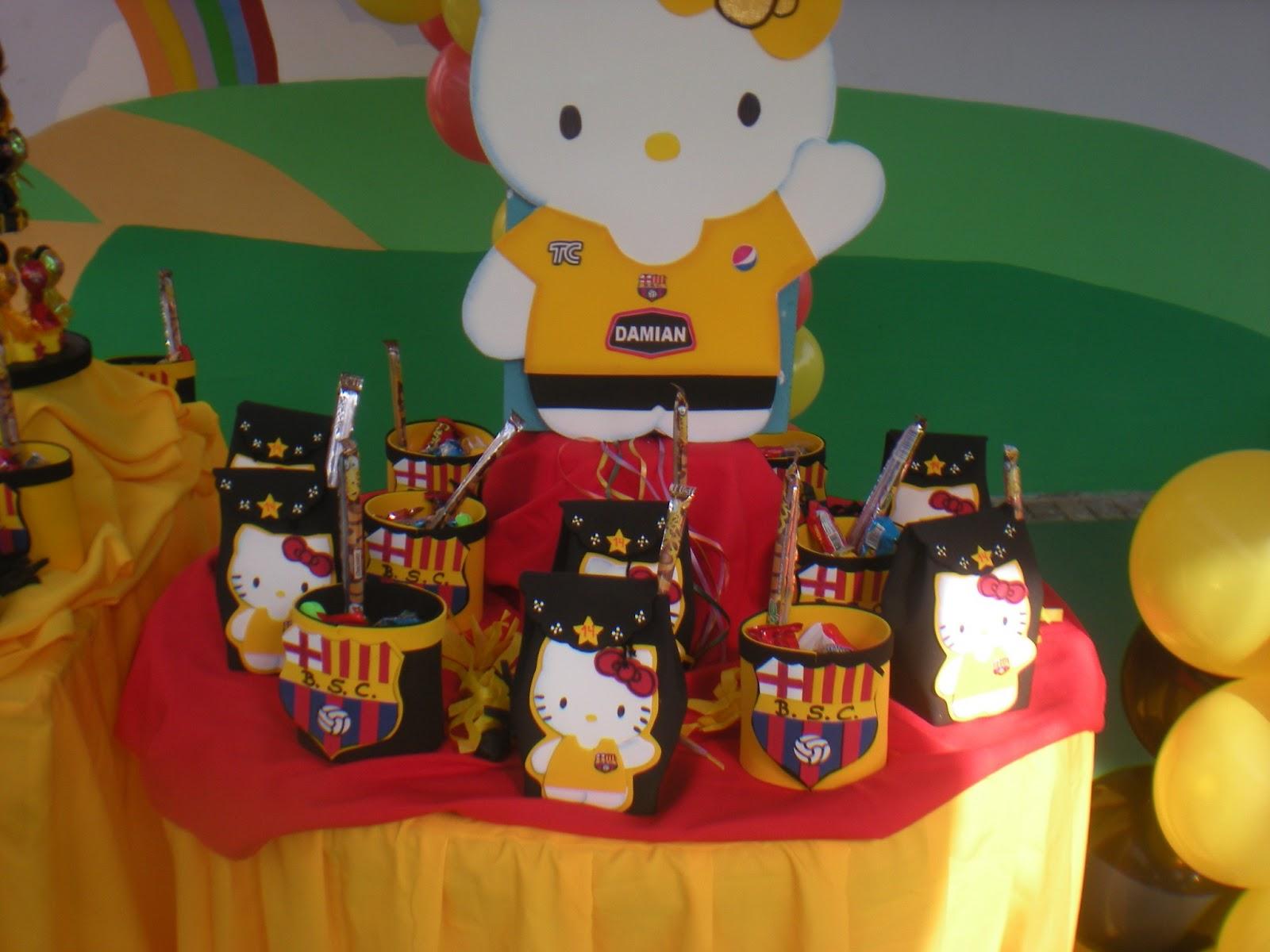 Mi dulce sorpresa sorpresas barcelona - Lucio barcelona decoracion ...