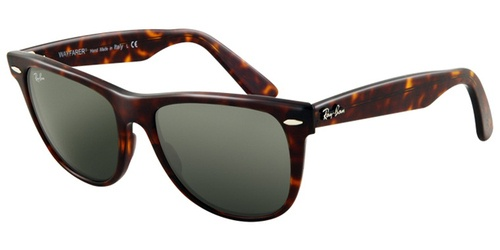 clubmaster ray ban sale  88% Off - Fake Ray Bans Aviators Sale Cheap: Get the Best Deal on ...