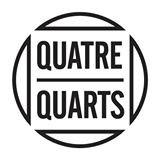Logo Quatre-Quarts